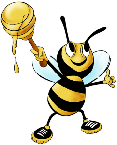 honey-bee-469560_960_720